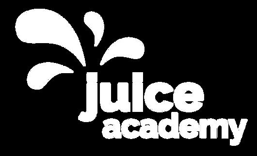 Juice Logo w frame.png