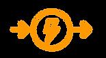 Strom Icon