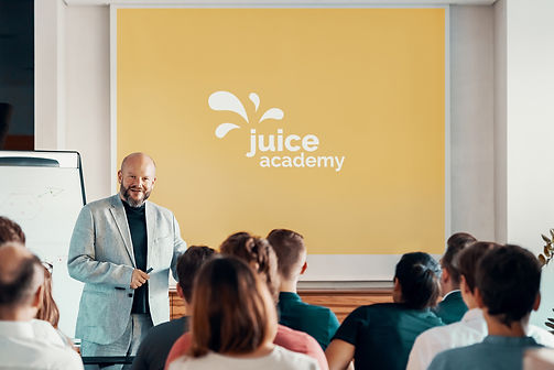 JuiceAcademy_Workshop_LIVE_Slide.jpg