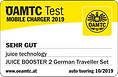 ÖAMTC_.Booster_Logo.png