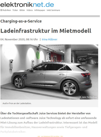 elektroniknet.de