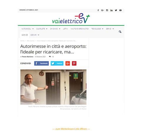 vaielettrico_preview.jpg