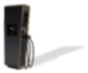 ju1_side_hypercharger_gray_shadow_riot_t