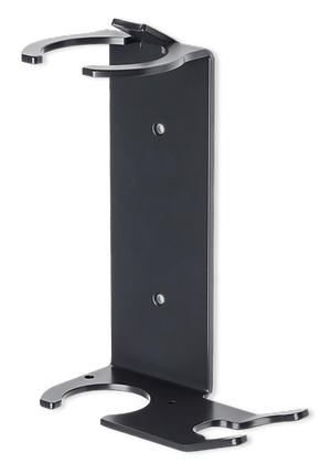 Wall bracket for the Juice Booster 2 (ICCB) (ICCPD)