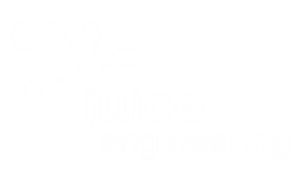 Juice Engineering Logo