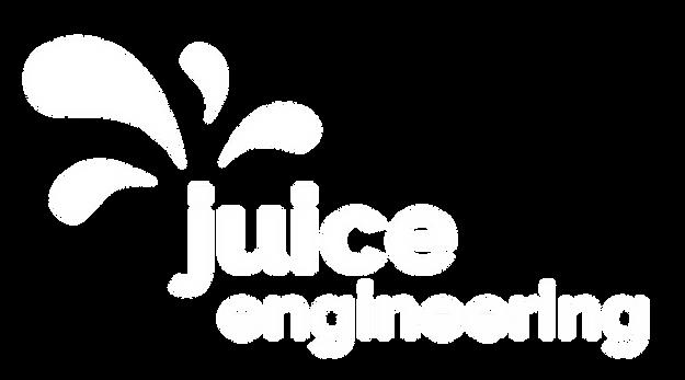 Juice Engineering Logo