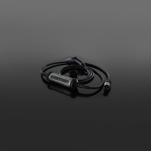 jb2_black.jpg