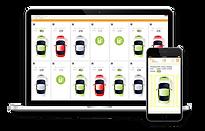 smartJUICE load management