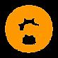 Geschwindigkeitsanzeige Icon