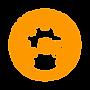 Tempoanzeige Icon