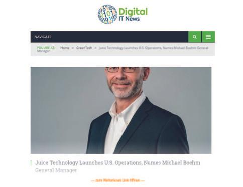 DigitalITNews