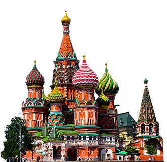 moscow-2742642.png