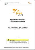 JC2_technical_sheet_small.jpg