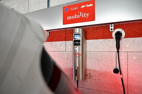 3-Mobility-Elektro-Laden.jpg