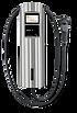 Juice Charger 2 Elektroauto Wallbox