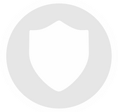 Icons_shield2_grauweiss.png