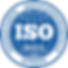 ISO 9001 Qualitätsmanagment