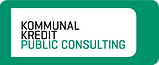 logo_publicconsulting.png