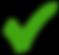 CoronaVirus_Grafik_TICK.png