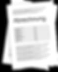 billJUICE Lastschriftverfahren Wallbox/Ladesäule