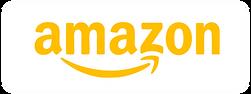 Amazon Button mit weissem Hintergrund