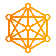 Kundenlösungen Icon