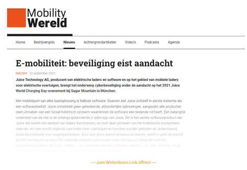 mobilitywereld_preview.jpg