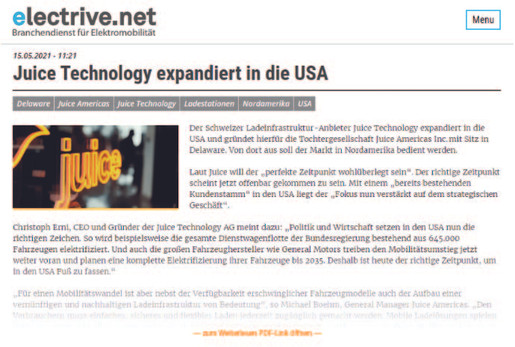 electrive_preview.jpg