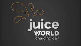 JUICE WORLD CHARGING DAY