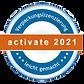 activate 2021 Verpackungsmanagement