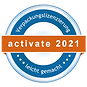 activate 2021 Verpackungsmanagement