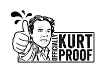 Juice Technology Kurt Proof Siegel