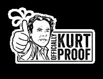 Kurtproof_web.png