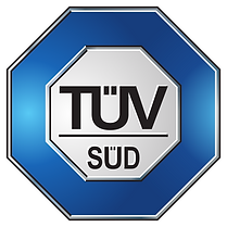 768px-TÜV_Süd_logo.svg.png