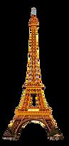 Eiffel2.png
