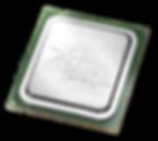 JetEngine_small.png