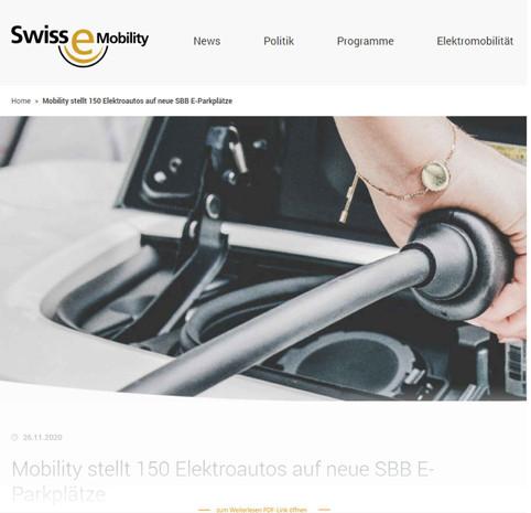 Swiss e Mobility_riot.jpg