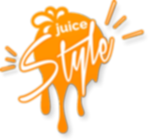 JuiceStyle_tiny.png