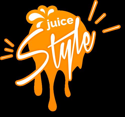 Juice Style Logo