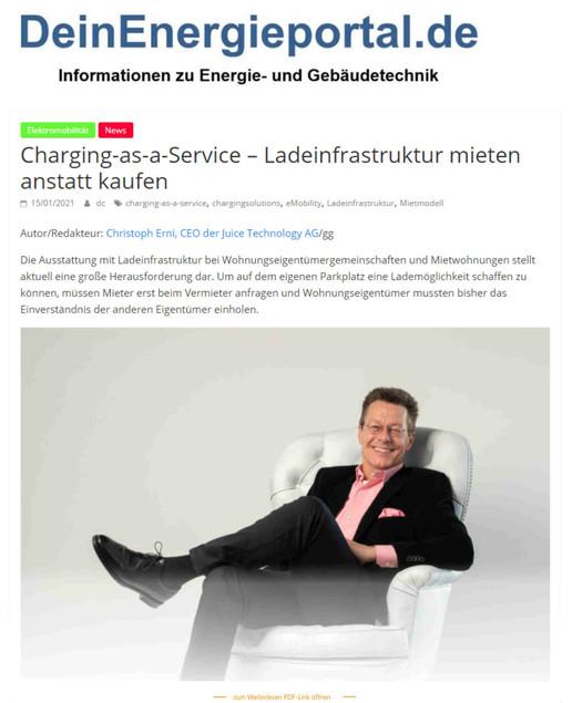 DeinEnergieportal.de