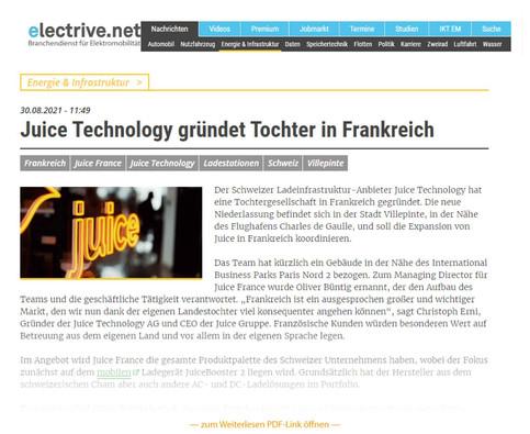 electrive.net