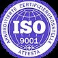 ISO 9001 Qualitätsmanagement