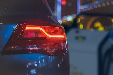 Bremslicht