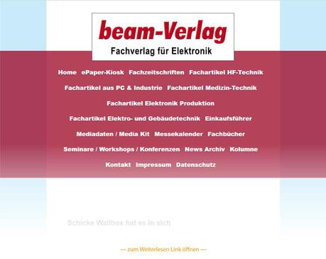 beam-verlag_preview.jpg