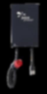 JUICE PHASER Wallbox Elektroauto