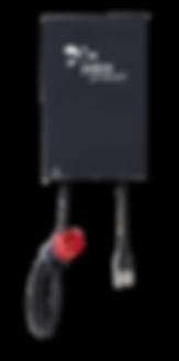 JUICE PHASER Wallbox für Elektrofahrzeuge