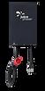 Juice Phaser Ladebeschleuniger für einphasig ladende E-Autos