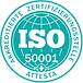 ISO 50001 Energiemanagement