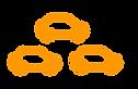 Autos Icon