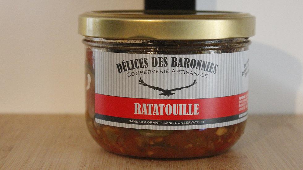 Ratatouille 350g